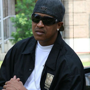 C-Murder Facing Civil Trial Regarding 2002 Murder Case