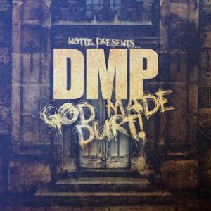 "Nottz Presents DMP f. Pusha T - ""How Many Tears"""