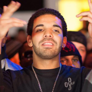 Drake & Chris Brown Win Nightclub Fight Lawsuit