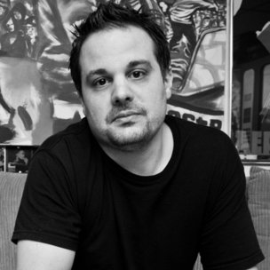 Rostrum Records Names E. Dan Director Of A&R
