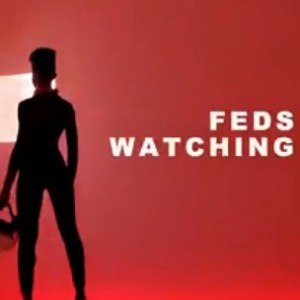 "2 Chainz f. Pharrell - ""Feds Watching"""