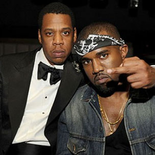 Jay Z's, Beyonce's, Kanye West's & Diddy's Backstage Demands Detailed