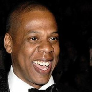 """Jay-Z's """"Magna Carta Holy Grail"""" Projected To Sell More Than 500,000 Units Its First Week"""