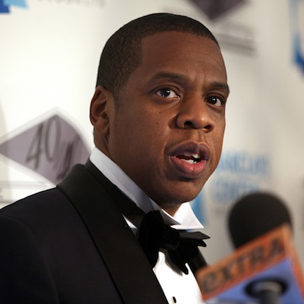"Jay-Z Releases Lyrics To ""Nickels & Dimes"" & ""SomewhereInAmerica"""