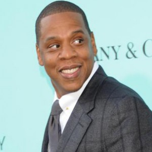 "Jay-Z Talks Social Responsibility, Says His ""Presence Is Charity"""