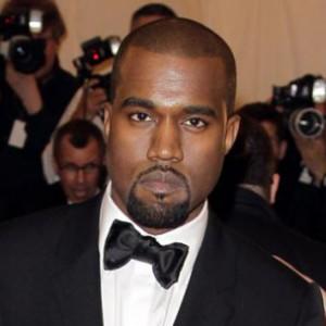 "Kanye West Calls ""Black Skinhead"" Video Leak ""Heartbreaking"""
