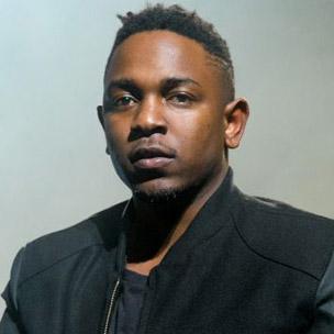 Kendrick Lamar Chides Jay-Z Critics