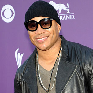 LL Cool J Criticizes Jay-Z Indirectly While Discussing RIAA's New Policy
