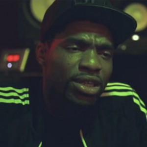 Loaded Lux Shares Advice He Received From Big L