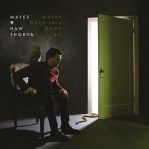 Mayer Hawthorne f. Kendrick Lamar - Crime