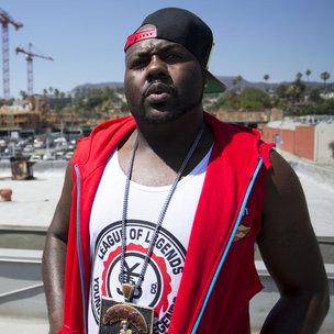 Mistah F.A.B. Names His Top Tupac Shakur Songs