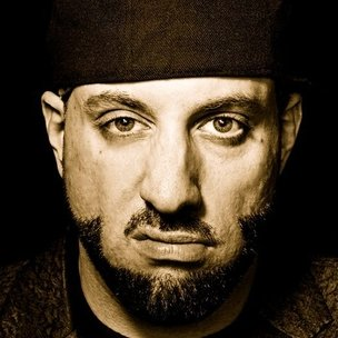 "R.A. The Rugged Man Announces ""Legends Never Die Tour"" Canadian Dates"