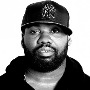 """Raekwon Feels """"Magna Carta Holy Grail"""" Collaboration With Jay-Z Was Long Overdue"""