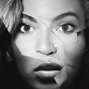 Drake - Girls Love Beyonce Remix