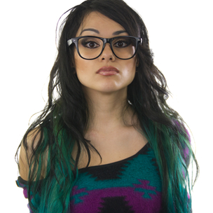 Snow Tha Product Asserts The Legitimacy Of Latinos In Hip Hop