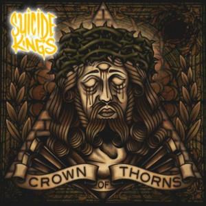 Suicide Kings f. Saigon - So Proper