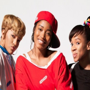 "TLC - ""CrazySexyCool: The TLC Story"" Official Trailer"
