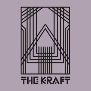Black Milk - The Kraft