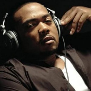 Timbaland Makes Reference To George Zimmerman Possibly Committing Suicide