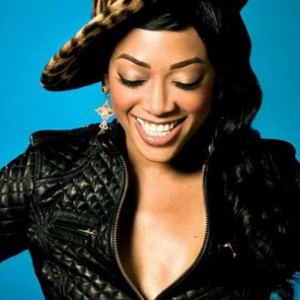 Trina Features Meek Mill Prominently On Forthcoming LP