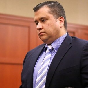 George Zimmerman Found Not Guilty In Trayvon Martin Killing; Rappers Respond