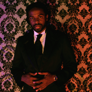 "Adrian Younge Discusses Timbaland Sampling His Work For ""Magna Carta Holy Grail"""