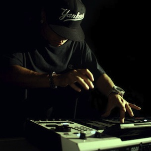 "araabMuzik ""The Remixes, Vol. 1"" Release Date & Album Stream"