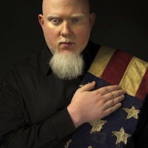 Brother Ali Likens Trayvon Martin Case To Emmett Till Murder