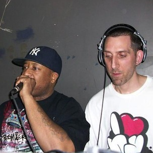 "DJ Premier To Headline ""The Halftime Show"" 15th Anniversary Celebration"