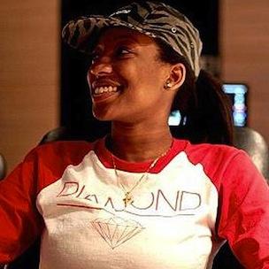 "Teen ""Wondagurl"" Explains Production For Jay-Z's ""Magna Carta Holy Grail"""