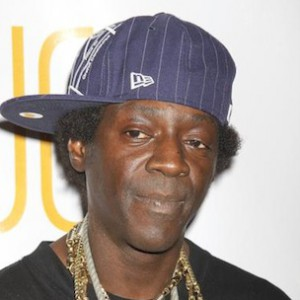 "Flavor Flav Explains Why Jay-Z, Kendrick Lamar & Drake Music Is ""Not Hip Hop"""