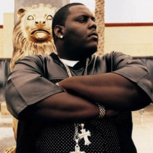 Guerilla Black Pleads Guilty To Fraud & Theft Charges