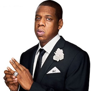Jay-Z Speaks On Racism, Sexism & Support For President Obama