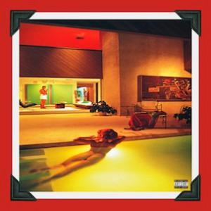 """Willie The Kid & Alchemist """"Masterpiece Theatre"""" Cover Art, Tracklist & Download"""