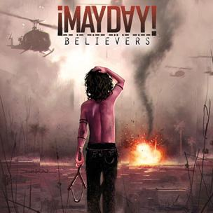 MAYDAY! - Believers