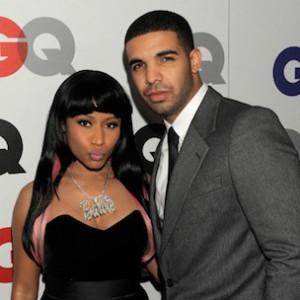 Nicki Minaj Addresses Drake's Status With YMCMB