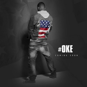 Migos f. Drake & Game - Versace Remix