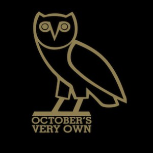 First Day Of Drake's 2013 OVO Fest Canceled Due To Frank Ocean Injury