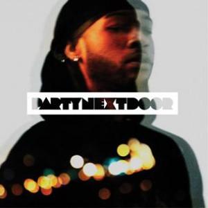 PARTYNEXTDOOR - PARTYNEXTDOOR (Mixtape Review)