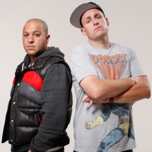 7L Confirms Second CZARFACE Project With Inspectah Deck & Esoteric