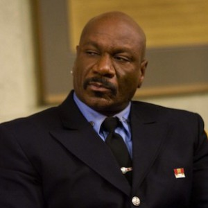 Ving Rhames To Play Suge Knight In Same Film Gillie Da Kid Plays Tupac