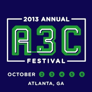 A3C Festival Ticket Giveaway