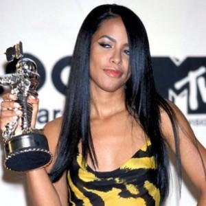 """Aaliyah: The Princess of R&B Biopic"" Trailer Released"