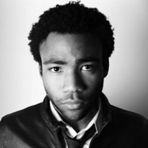 Childish Gambino To Write, Executive Produce And Star In New FX Comedy