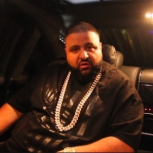"""DJ Khaled - """"Suffering From Success"""" Album Pushed Back"""