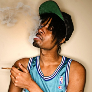 """Danny Brown Criticizes Fool's Gold Records, Threatens To Leak """"Old"""""""