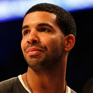 "Drake Says He ""Came Away With The W"" In His Common Beef"