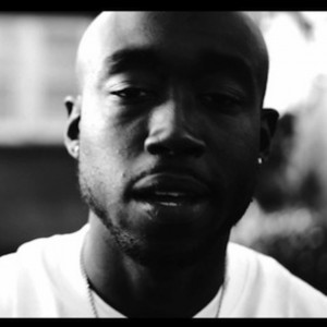 "Freddie Gibbs - ""The Real G Money"""