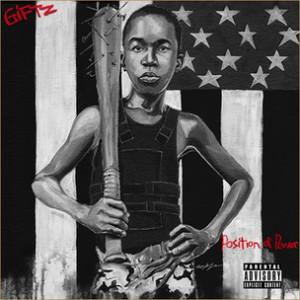 Giftz f. Freddie Gibbs - Money Makin Mitch