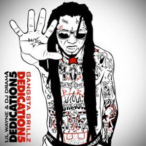 Lil Wayne - Started
